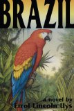 Brazil by Errol Lincoln Uys