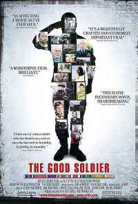 The Good Soldier documentary