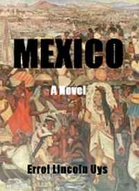 Mexico Proposal for Novel